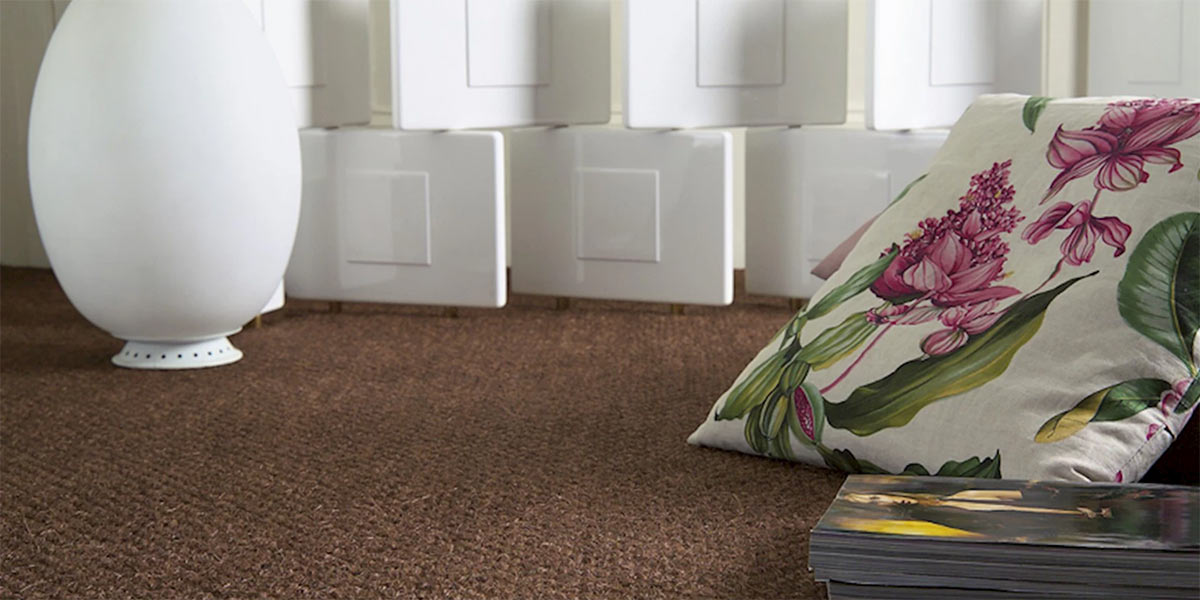 Specialist Carpet Cleaning In Sandwich Kd Cleaning